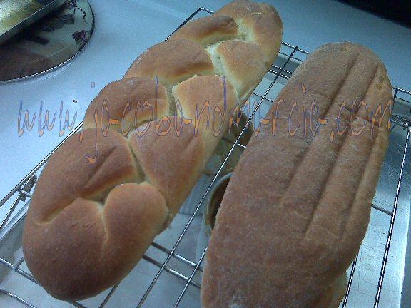 img00082-loaves