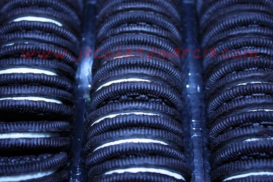 scs cookies1