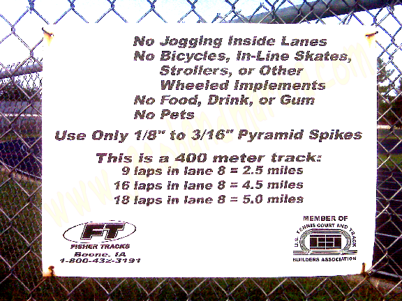 trackrules